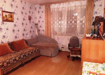 Комната в 2-к 19 м2, 8 эт., 20 эт. дом