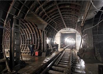 Продам горно-шахтное оборудование