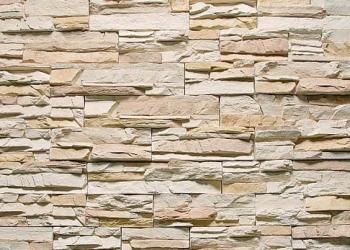 Декоративный камень в Сочи. Большой выбор. Гарантия качества