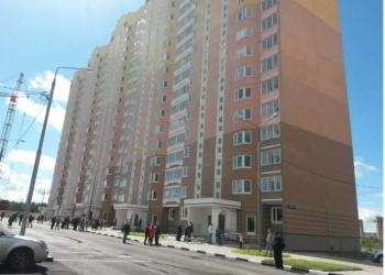 1-к квартира, 44 м2, 3/17 эт. в г. Обнинск