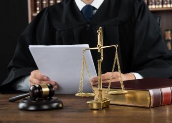Профессиональная помощь по обжалованию судебных решений по административным прав