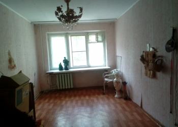 Продам в Новороссийске