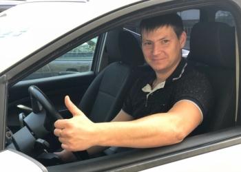 Подбор автомобилей с гарантией,выездная диагностика авто, автоэксперт