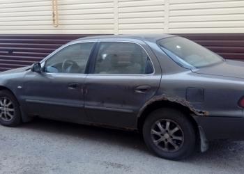 Авто Kia