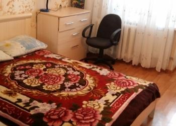 Комната в 2-к 48 м2, 3/5 эт.