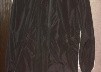 Куртка Philipp Plein Homme(новая)