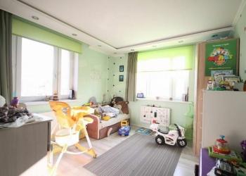 2-к квартира, 64 м2, 34/25 эт.