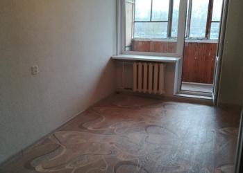 Продаю комнату в общежитии