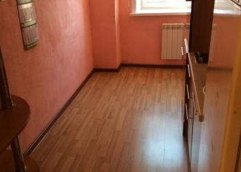 1-к квартира, 40 м2, 2/10 эт.