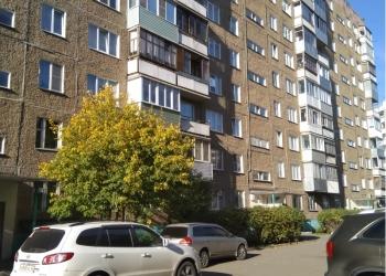 2-х ком. квартира Балтийская 59