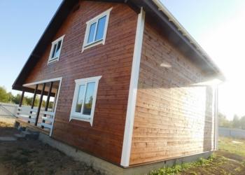 Дом продажа недорогих домов в калужской области