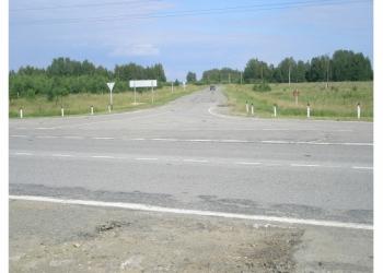 Продам земельные участки для ведения Крестьянско-Фермерского хозяйства