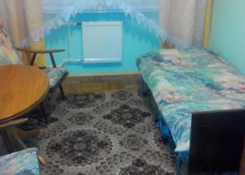 3-к квартира, 60 м2, 2/9 эт.сдам на длительный срок