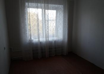 Комната в 4-к 12 м2, 5/5 эт.