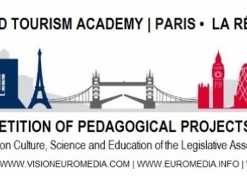 Дистанционные  конкурсы педагогических и научных проектов