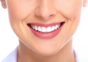 Системный уход за полостью рта.НАДЕЖНАЯ ЗАЩИТА ОРГАНИЗМА