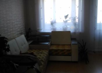 3-к квартира, 61 м2, 5/5 эт.( отличное место для дачи)