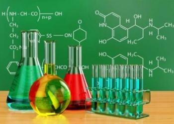 Быстро и качественно подготовлю по химии учеников 7-11 классов СШ.