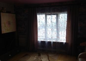 Дом 140 м2