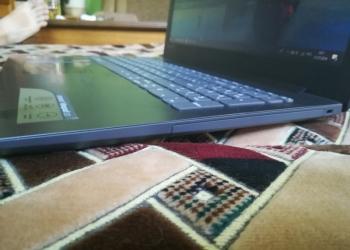 Ноутбук Lenovo 320-15abr