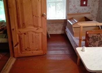 Деревенский дом продам