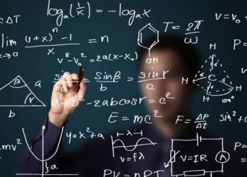 Математика,физика,ОГЭ,ЕГЭ,поступление в ВУЗ