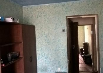 3-к квартира, 57 м2, 3/5 эт.