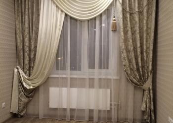 Продам готовый бизнес- салон штор