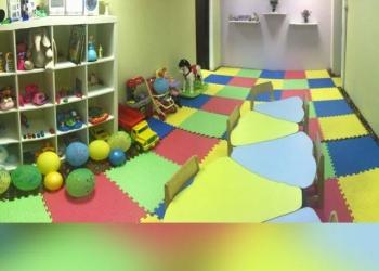 Детский центр -клуб