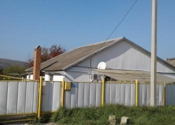 Дом кирпичный 96 м2 недорого