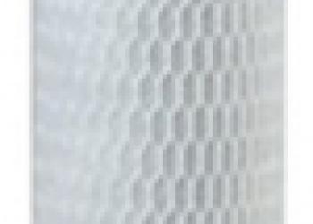 Фильтроэлементы из активированного угля с серебром