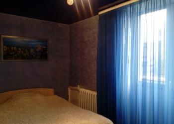 2-к квартира, 45 м2, 2/2 эт, евроремонтом и мебелью