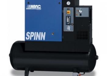Компрессоры и компрессорное оборудование от производителя