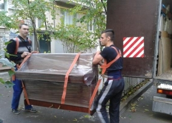 Грузоперевозки Переезды Перевозка пианино Грузчики