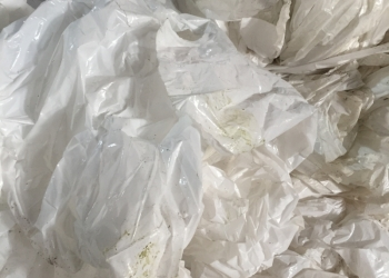 Куплю Пленку на переработку В Челябинске и области