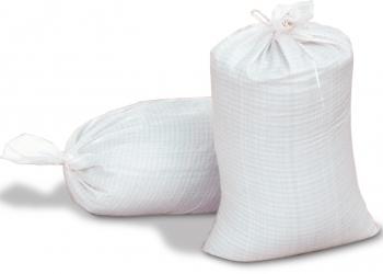 мешки полипроиленовые