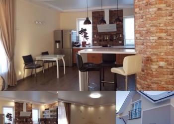 Генеральная уборка квартир, домов, офисов, помещений. Клининг в Екатеринбурге