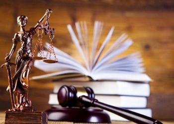 Исковые заявления, апелляционные жалобы