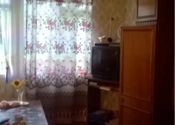 Продаю отличный дом 75 кв.м в Ярославской области
