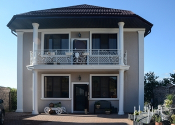 Продам 3-х этажный дом с дизайнерским ремонтом