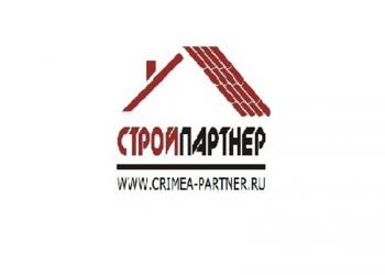 СтройПартнер - производство кровельных и фасадных материалов в Крыму
