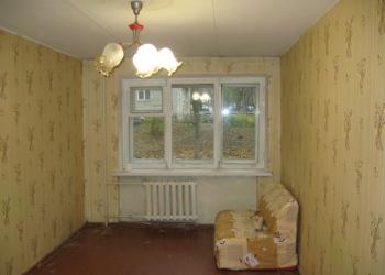 Сдам на длительный срок  трехкомнатную квартиру в г. Козельск