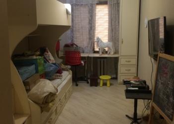 Комната в 3-к 15 м2, 2/5 эт.