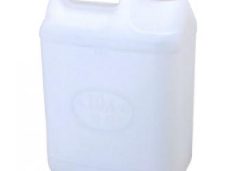 Преобразователь ржавчины 10 литров