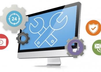 Разработка и поддержка сайтов, интернет-магазинов на 1С-Битрикс и Wordpress