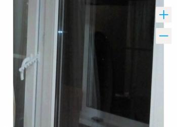 Воздушный клапан в Окна