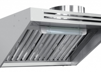Вытяжка, Зонт вентиляционный звэ-900-1,5-П