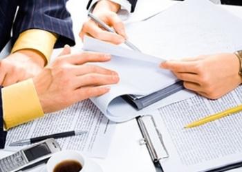 Продажа готового бизнеса ООО и ИП
