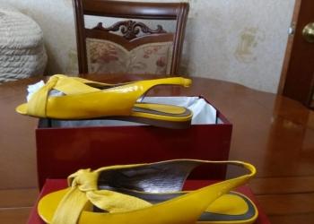 Женская одежда, обувь Владивосток 1eda3a34b8f