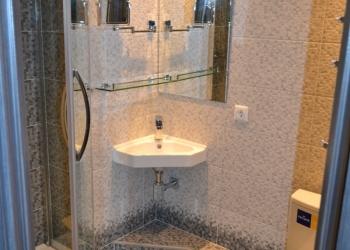 Ремонт ванных комнат и санузлов частично и под ключ!